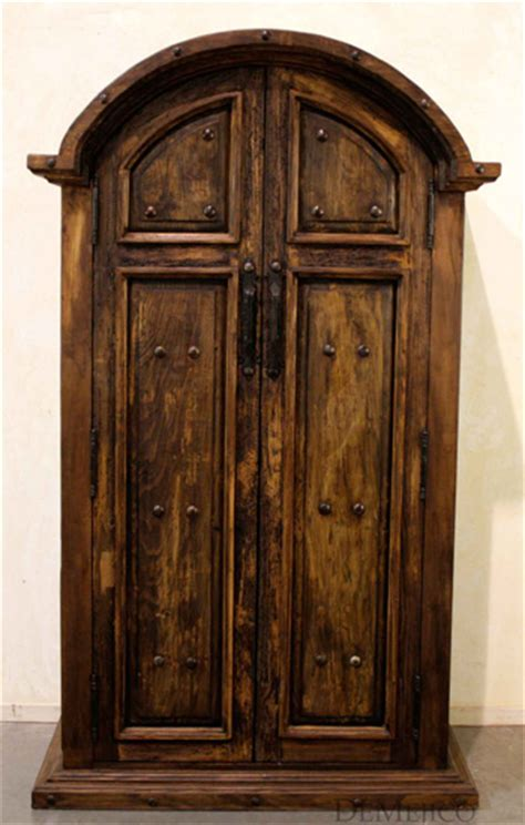 old world armoire old world armoire armario provenzal demejico