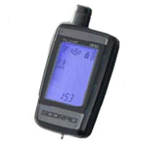 Best Price Scorpio SR i900R Motorcycle Alarm   RFID