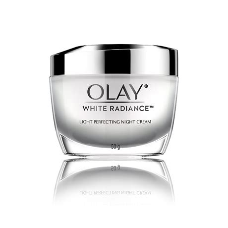 Paket Olay White Radiance olay white radiance light perfecting olay