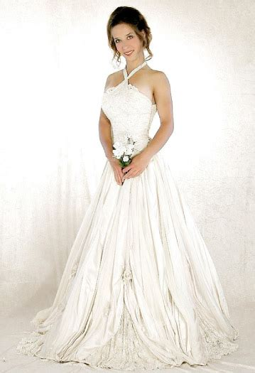 Celtic Wedding Dresses by And Celtic Wedding Gowns Custom Storybook