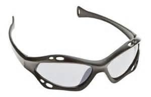 u s army authorized protective eyewear list ehow