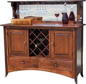 home design 85032 woodworking plans storage 85032 partytrain us