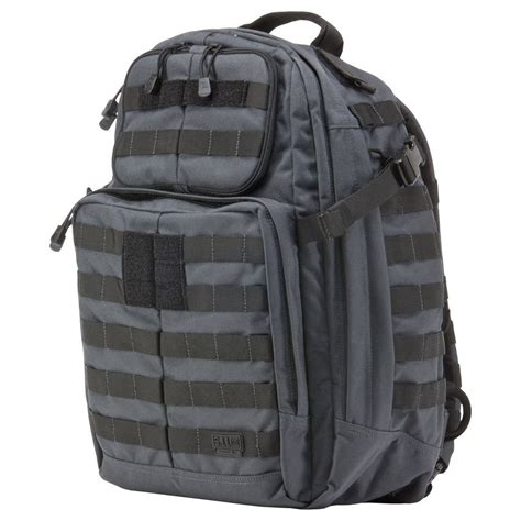 top tactical backpacks top 10 best tactical backpack brands