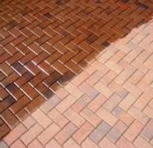 How To Seal A Paver Patio Pavers Ta Paver St Petersburg Brick Pavers Sealing Sealing Sted Concrete Brick Paver