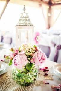 shabby chic wedding table decorations shabby chic wedding ideas decorations