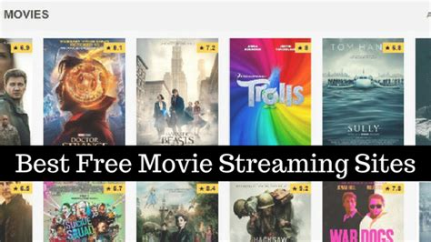 top 20 best free movie streaming sites to watch movies online for 11 best free movie streaming sites to watch movie online