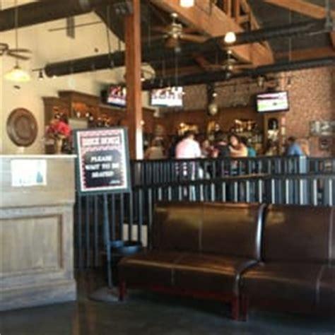 brick house restaurant brick house restaurant lounge 359 foto cucina italiana elk grove ca stati