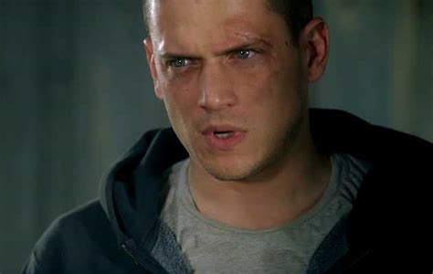 prison break star wentworth miller shuts down fat shaming dan jackson thrillist