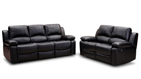 Best Reclining Leather Sofa by Best Reclining Sofas Recliner Time