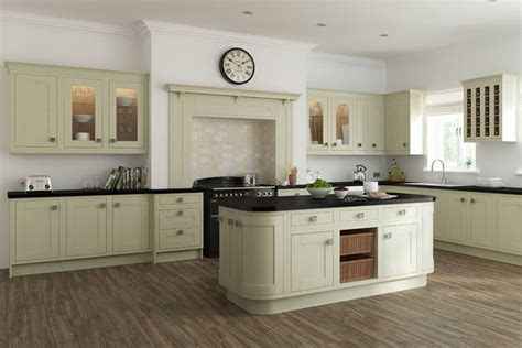 omega cabinets price list omega kitchens reviews kitchen methods dynasty