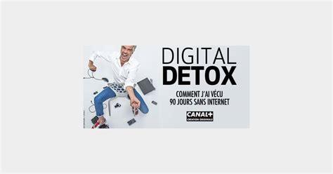 Digital Detox Articles by Digital Detox Olivier Labb 233 A V 233 Cu Sans