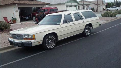 tire pressure monitoring 1985 ford ltd crown victoria windshield wipe control service manual 1989 ford ltd crown victoria front strut removal and installation horsepower