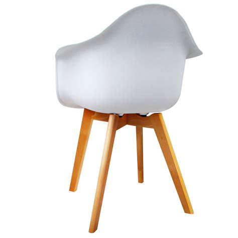Kursi Eames white eames chair details of eames lounge chair and ottoman white insp by char eames inspired