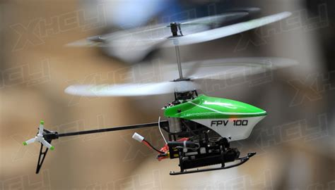Walkera Devention Micro Co Axial Fpv100 With Devo 4 walkera fpv 100 mini lama co axial 4 channel ready to fly helicopter rc