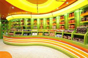 Celebrating Home Home Interiors top candy choices november 2012