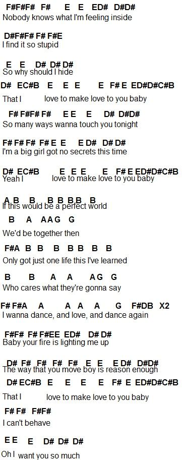 dance music xylophone xylophone xylophone chords of payphone xylophone chords