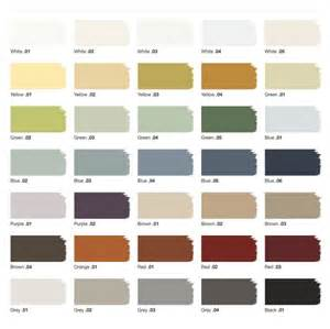 121 best 2016 trending paint colors images on farrow interior paint colors and