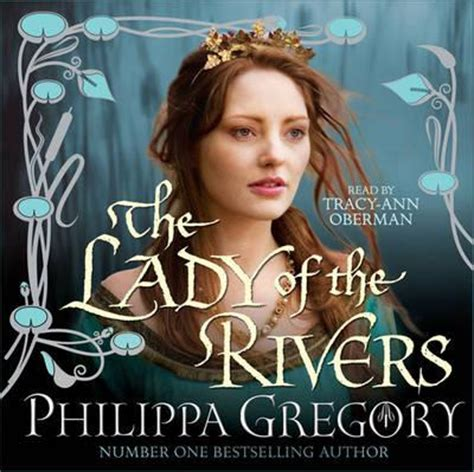 the of the rivers a novel the plantagenet and tudor novels the sinister march of the headless