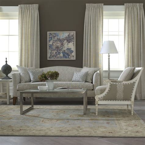 ethan allen living rooms 94 best ethan allen living rooms images on pinterest ethan allen living room furniture and