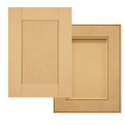 purchase cabinet doors online buy cabinet doors hardware online cabinetmart