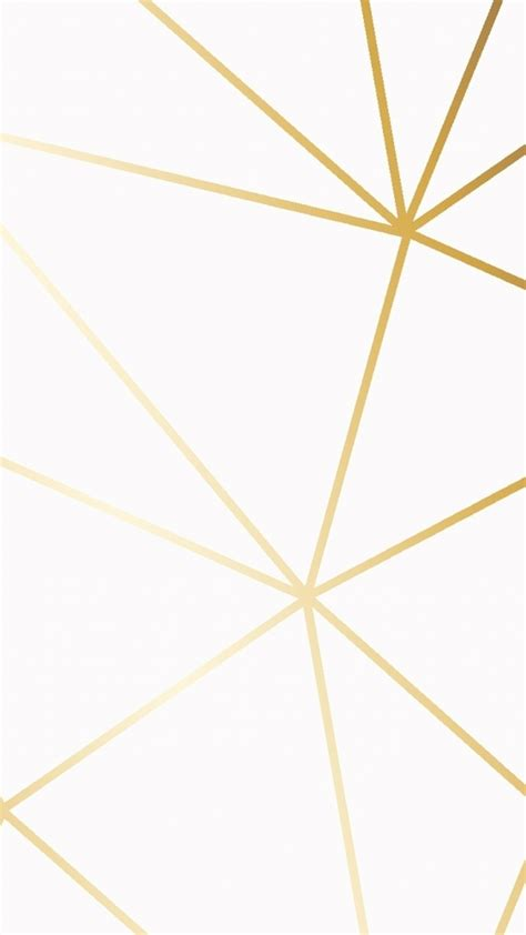 wallpaper gold android white and gold android wallpaper 2018 android wallpapers