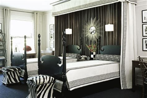 bedroom ideas in black and white black and white bedroom designs for teenage girls