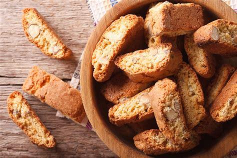 biscotti in casa biscotti fatti in casa per bambini uy09 187 regardsdefemmes