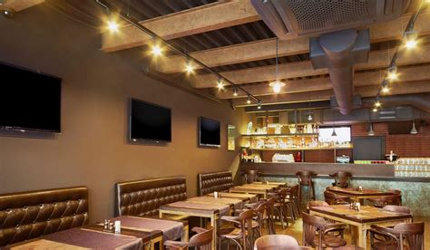 restaurant pendant lighting fixtures fixtures light glamorous restaurant track lighting