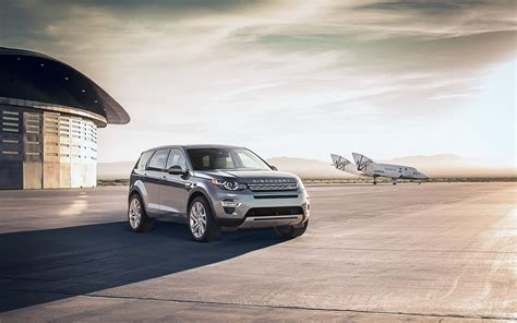land rover wallpaper iphone land rover discovery sport hd wallpapers