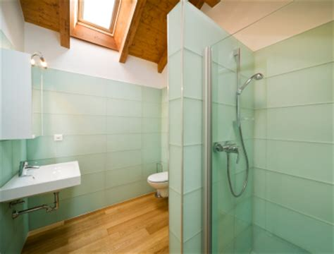 Bathroom Upgrades Dublin Bathrooms Dublin Showers Baths Sinks Basins