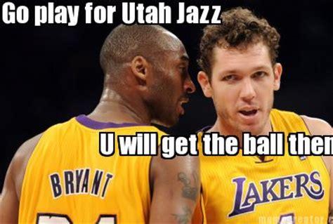 Utah Memes - top