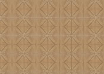 design patterns adalah pattern photoshop link sukses