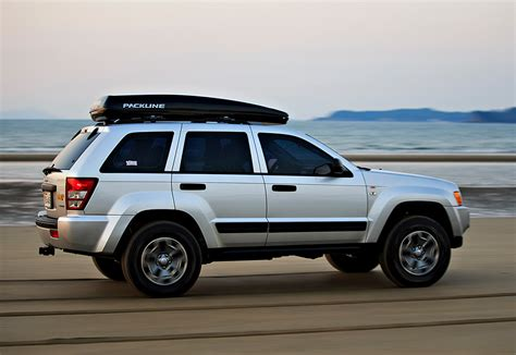 jeep box car the packline car roof boxes for your jeep
