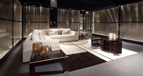 giorgio armani opens a new armani casa store in miami