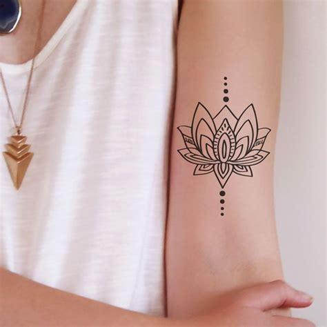 tatuajes pinterest 17 mejores ideas sobre tatuajes femeninos en pinterest