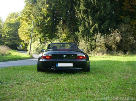 Felgen Lackieren Bergisch Gladbach by Seltener Bmw Z3 Roadster 2 8 Biete