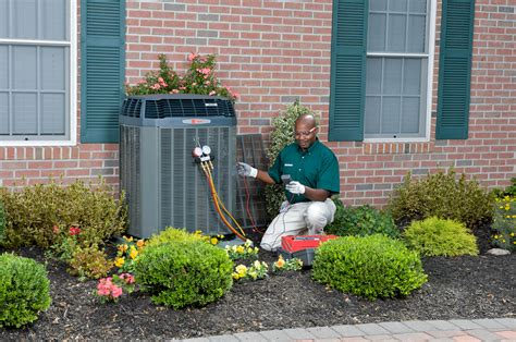bge home smart service plans home review