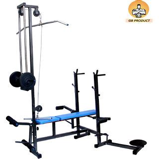 buy gym bench gb multipurpose 20 in 1 gym bench buy gb multipurpose 20