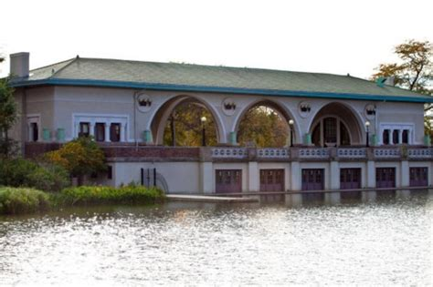 the boat house chicago the boathouse cafe set to open inside humboldt park this spring humboldt park