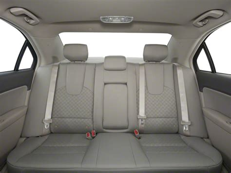 2011 ford fusion se seat covers new 2012 ford fusion se 4dr car in buena park 36000