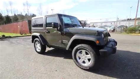 Jeep Wrangler Rental Seattle Tank Clearcoat Jeep Autos Post