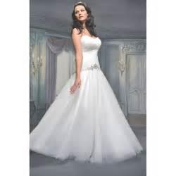 wedding day dresses white dress on wedding day dress edin