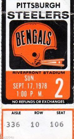 chargers bengals tickets 1000 images about the bengals on cincinnati