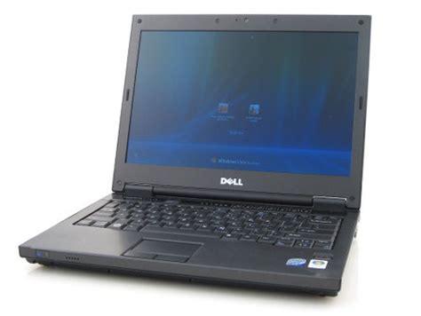 dell vostro 1200 t7250 laptop