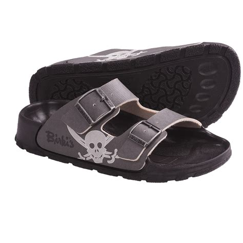 waterproof birkenstock sandals waterproof birkenstock sandals for hippie sandals