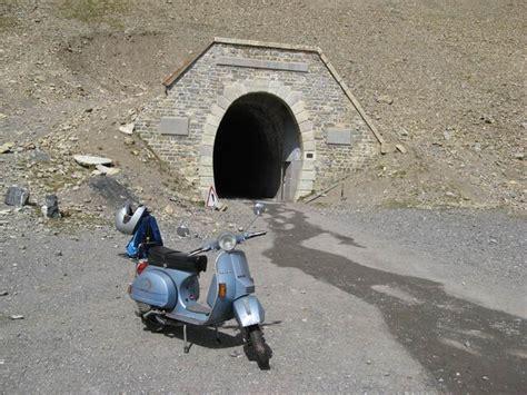 sono fuori dal tunnel testo img 1553 quot sono fuori dal tunnel quot cant 242 la vespa