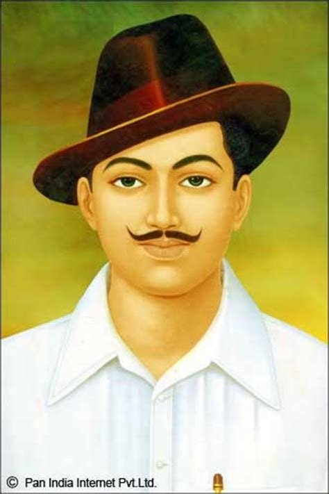 rajguru biography in english shaheed bhagat singh biography history of sardar bhagat sing