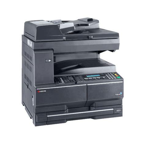 Mesin Fotocopy Kyocera Taskalfa 180 kyocera taskalfa 180 stacsystem