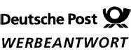 Adressaufkleber Deutsche Post by Ratgeber Zur Versandart Werbeantwort