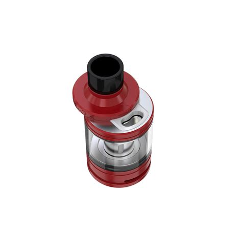 Eleaf Ello Atomizer 2 0ml 4 0ml Glass Kaca Tabung Spare Parts Eleaf Melo 4 D22 Atomizer 2 0ml